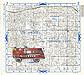 LA Engine: Thomas Bros. map book page by Carol Es